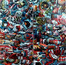 Two Doors Of Psychedelica (1967).jpg
