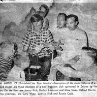 Model Club - Standing In Back (1957).jpg