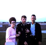 Leaving For Germany (1969).jpg