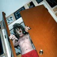Check Out My New Look! (1986).jpg