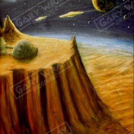 Strange Planetoid (2006).jpg