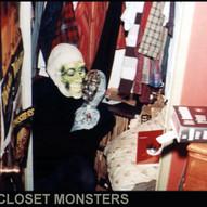 Closet Monsters (1964).jpg