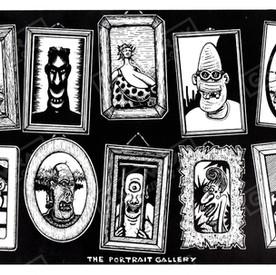 The Portrait Gallery.jpg