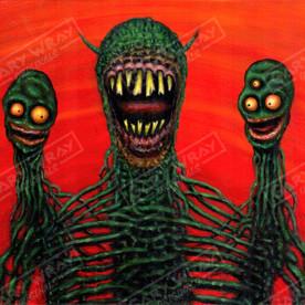 Three-Headed Alien Terror.jpg