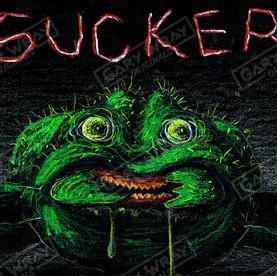 SUCKER! (2008).jpg