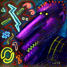 The Neon Druggie.jpg