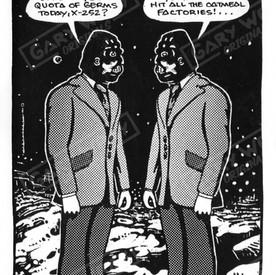 X-VILLE Page 3 (1987).jpg