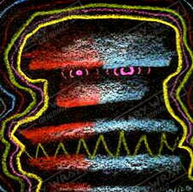 The Mind Splitter.jpg