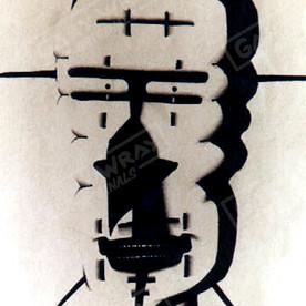 Tiki 6 (1977).jpg