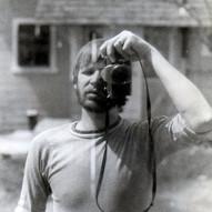 Photo Fool (1982).jpg