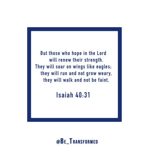 Isaiah4031.jpg