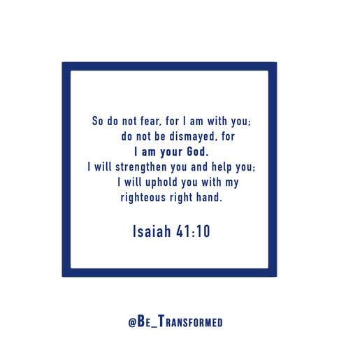 Isaiah4110.jpg