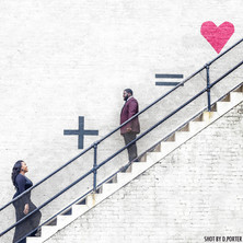 LoveIG1DATE (1).jpg