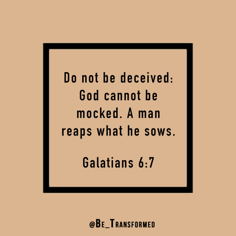 Galatians67.jpg