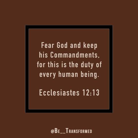 Ecclesiastes1213.jpg