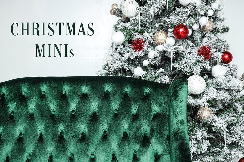 Christmas Minis.jpg