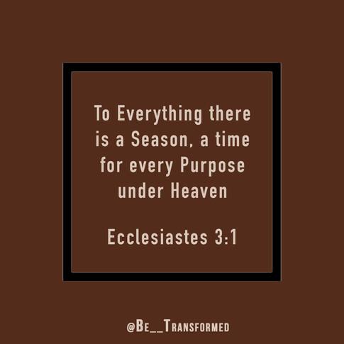 Ecclesiastes31.jpg