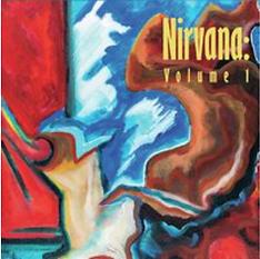 Nirvana: Volume 1