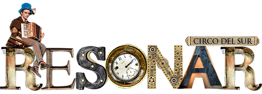 Logo Resonar.png