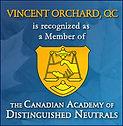 CADN-BC-VincentOrchardA.jpg