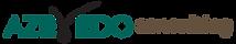 AC_Logo_Full Color_H_RGB copy.png