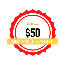 MMA 50 level button.png