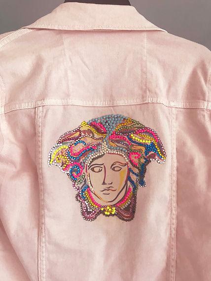 pink jacket.jpg