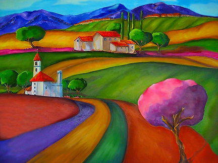 Tuscany painting_1_edited.jpg