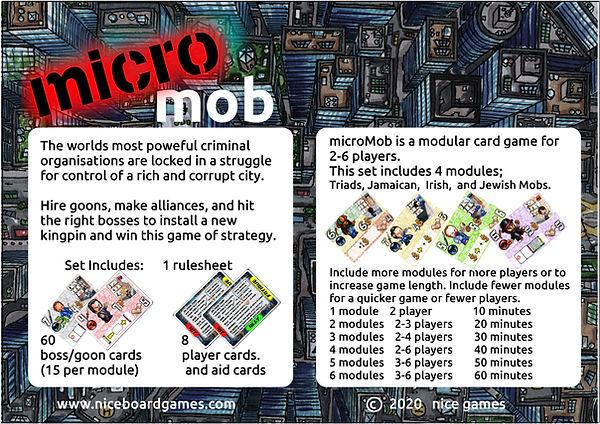 microMobCoverBackSetB.jpg