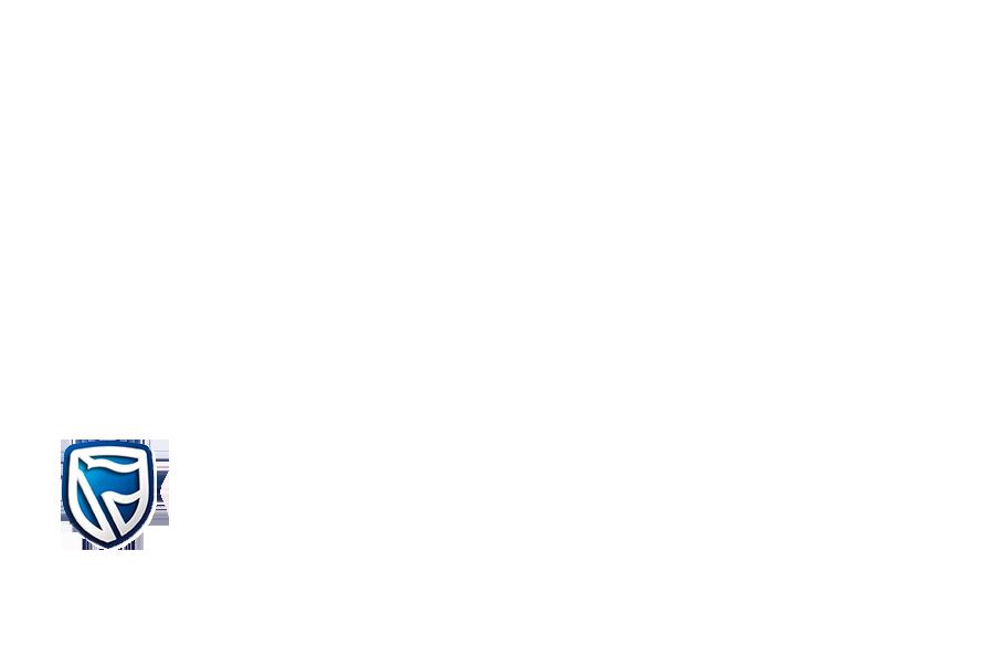 9_vNAF-Creativate