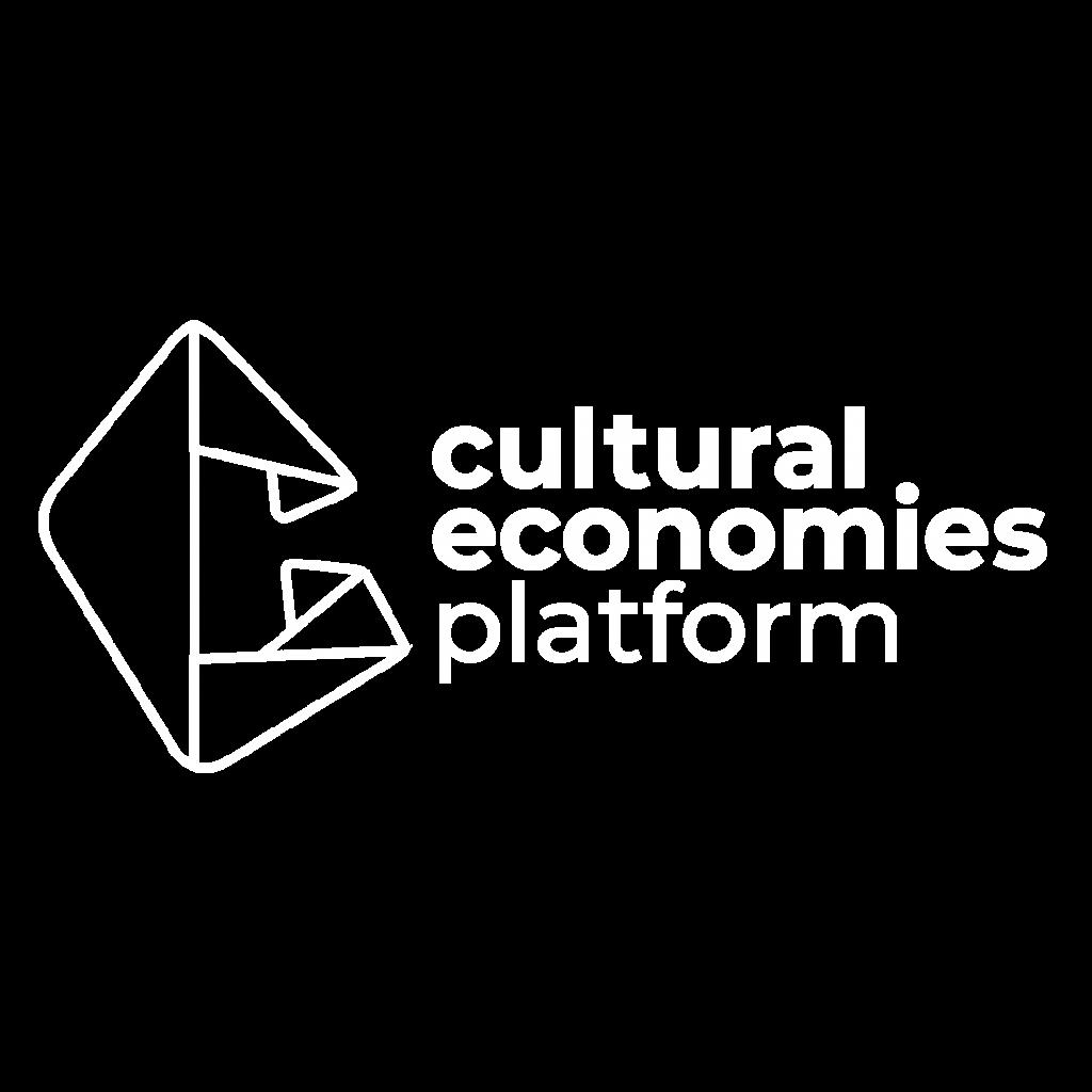7_CAV_Creative_Economies