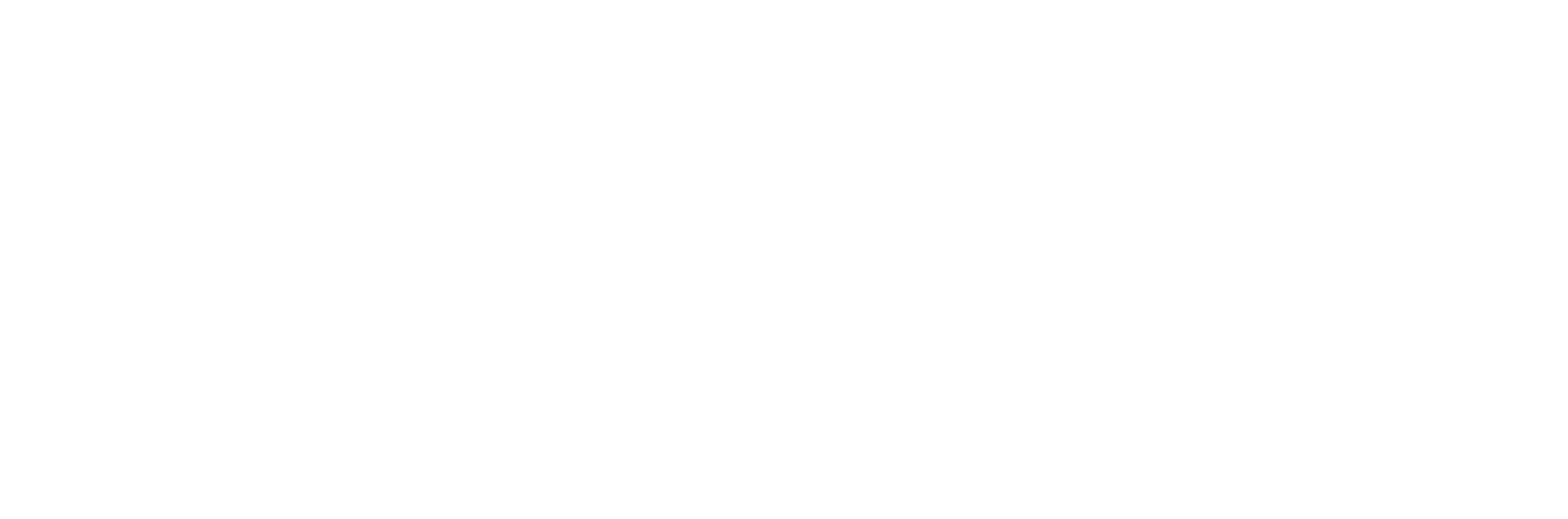3_ara-logo+wits