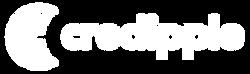 9_Creddiple_logo