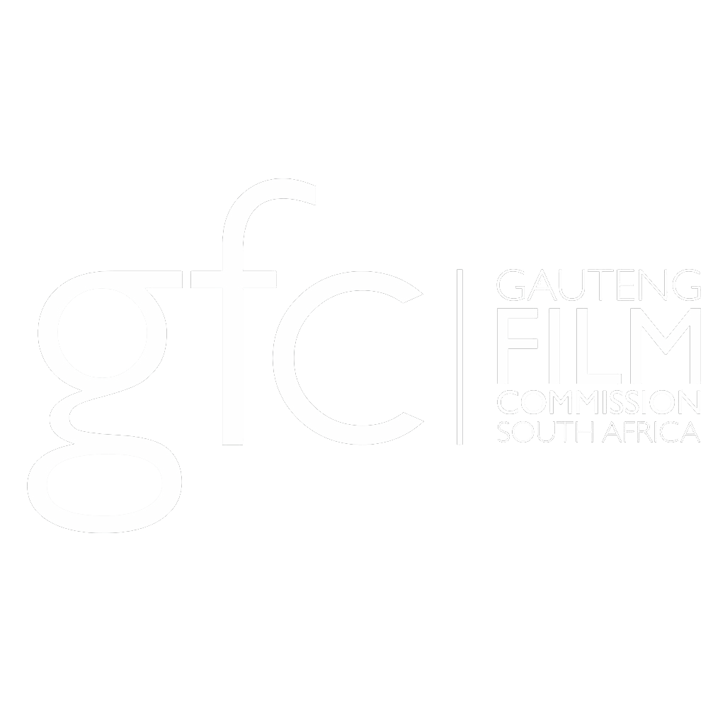 8_Gauteng_Film_Commission