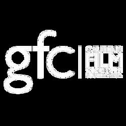 8_Gauteng_Film_Commission