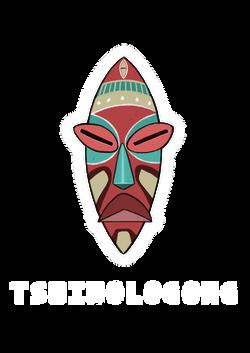 11_Tshimologong_Dev