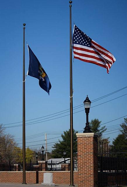 Flagpoles and ornamental.jpg