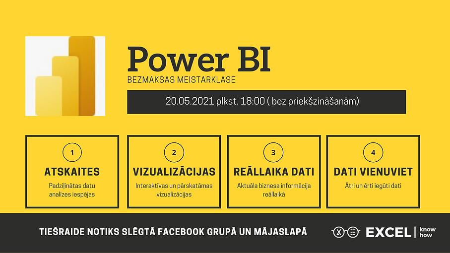 Power BI mailerim pieteiksanas.png