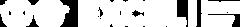 Excel Know How logo RGB_White RGB horizo