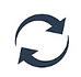 refresh_icon_bilde.PNG