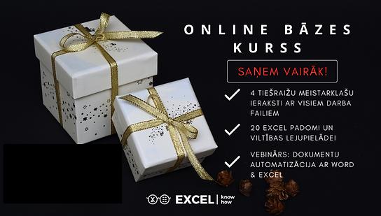 Excel online kursi SEO bilde (1).png
