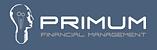 Primum.png