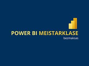 Copy of POWER BI ONLINE KURSS (11).png