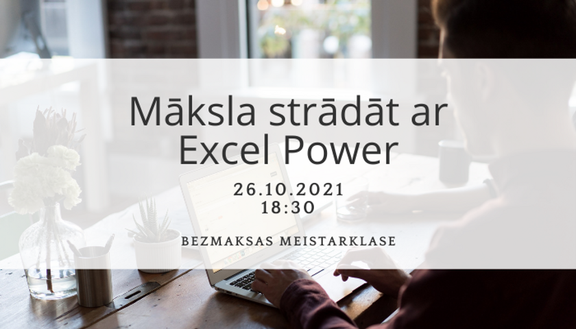 Sales meistarklase Excel Power 20111026.png