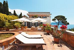 Mar Villa