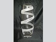 Sablage sur verre Signatid