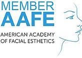 AAFE Logo.jpg