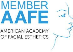 American Academy Of Facial Esthetics Training for Botox and Fillers White Smiles Pensacola