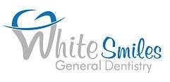 White Smiles General Dentistry Pensacola