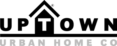 uptown home co logo.png